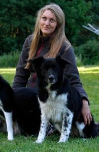 Louise Tova