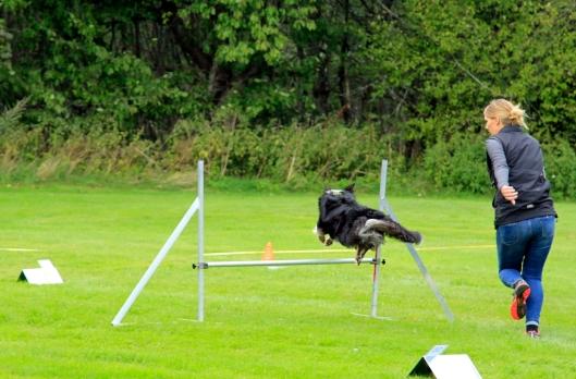 louise karlgren kite vinnare